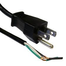 3 prong plug wiring diagram fonar me 3 prong plug wiring diagram 220v for knz me and
