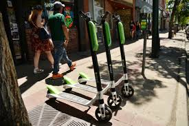 Roadmap Legal Denver Scooter To Lime Gives Bird A Companies Get
