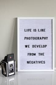 Quotes Letter Letter Board Quotes Inspiration And Ideas House Of Hawthornes