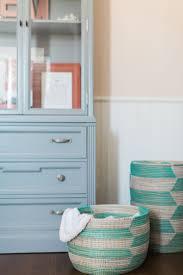 814 best Nursery Decor images on Pinterest | Babies nursery ...