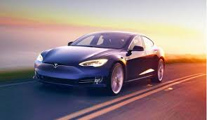 2018 tesla coupe. beautiful 2018 2018 tesla model s exterior and tesla coupe