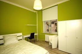 single bedroom design a design single room in amazing apartment in small single bedroom design