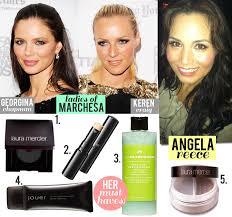 angelareece meet angela reece celebrity makeup artist