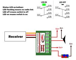 doubleswitch radio controlled dual 8a relay diagrams doubleswitch example diagram jpg