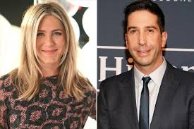 Jun 23, 2021 · david schwimmer and jennifer aniston stole hearts as ross geller and rachel green, respectively, during their 10 seasons on friends — but the duo had a bond outside of the series as well. David Schwimmer Is Not Dating Jennifer Aniston Rep Says People Com