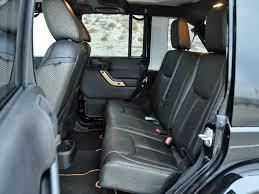 jeep wrangler 4 door interior. Interesting Door Jeep Wrangler 4 Door Interior All About Top Decor Home D46 With  For U
