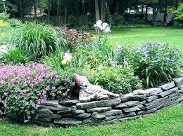 raised flower bed ideas raised garden ideas raised flower bed ideas raised flower bed stone lovely