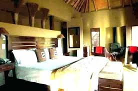 Safari Living Room Decor Interesting African Themed Decor Bedroom Outstanding Natural Living Room Decor