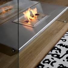 ethanol fireplace divine design. inspirational ethanol fireplace divine design 17 large size of with concept photo e