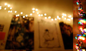 Light Decorations For Bedroom Bedroom How To Decorate With Christmas Lights In Bedroom Amazing