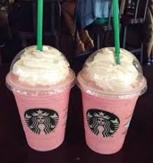 starbucks cotton candy frappuccino tumblr.  Starbucks Starbucks Secret Menu Cotton Candy Frap Order A Vanilla Bean Frap  Add Pump Of Raspberry For Tall And So On Adding 1 When You Get Up  For Cotton Candy Frappuccino Tumblr R