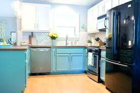 imposing kitchen renovation budget intended for bright and happy on a hey let s renovations melbourne