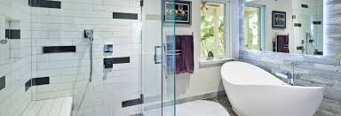 Tap Designs For Kitchens On Time Baths Kitchens Austin Bathroom And Kitchen Remodeling