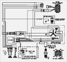 2003 polaris predator 500 wiring diagram wiring diagram local 2003 polaris predator 500 wiring diagram