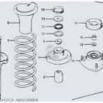 nissan altima 2006 engine diagram wiring diagrams instructions for 2008 nissan altima exhaust diagram luxury dodge 2 4l engine diagram for best engine diagram for