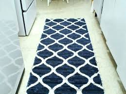 rugs target area kitchen at with washable 3x5 5 gallery area rugs target