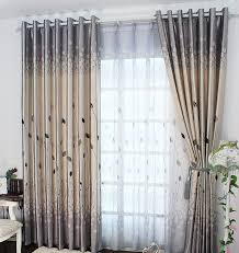 Small Picture Cheap curtains for outdoor use Buy Quality curtain window art