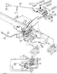 Case 580sl wiring schematics case 580l wiring schematic wiring case 580b brakes