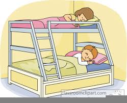 bunk beds clipart. Plain Bunk Download This Image As On Bunk Beds Clipart D