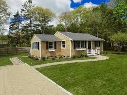 3br House Vacation Rental In Barnstable Massachusetts