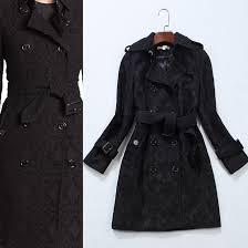 Buy Designer Coat Cheap Coat Free Buy Quality Designer Coats Mens Directly