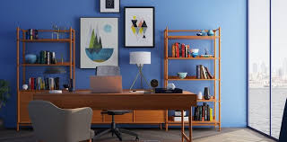 Making a home office Furniture Home Office Smartcompany Ato Signals Crackdown On