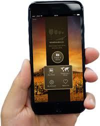 Wine Tracker The Ultimate Wine Tasting App