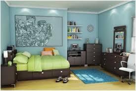 Kid Furniture Bedroom Sets Kids Cheap Bedroom Sets Stoney Creek Design