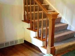 wood stair railing design elegant gallery stairs ideas modern rustic deck staircase stairway wall ide rustic stair railing ideas