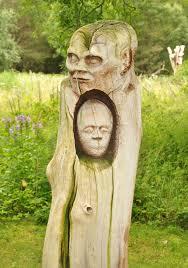 File:Frank Bruce Sculpture Park - The Inner Man.jpg - Wikimedia Commons