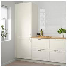 Bodbyn Door 24x30 Ikea