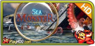 That's fine, but i can't find any way to set show hidden files > in the configuration. Challenge 138 Sea Monster New Hidden Object Games Google Play À¤µà¤° À¤² À¤… À¤ª À¤¸