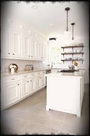 Kitchen Wall Color Ideas With Cherry Cabinets Best Of Kitchen Paint