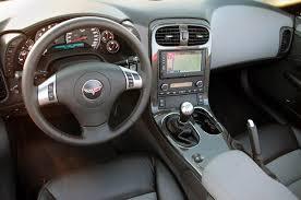 2010 CHEVROLET CORVETTE CONVERTIBLE GRAND SPORT ? Auto Car Reviews