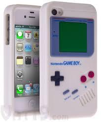 iphone 4 cases. game boy iphone case iphone 4 cases c