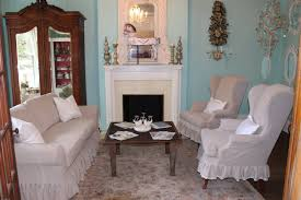 Wing Chairs For Living Room Nice Wing Chairs For Living Room On Interior Decor House Ideas