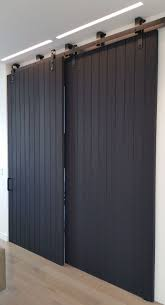 interior barn doors. Interior Barn Doors With Sing Core Inside Aren\u0027t For Everyone, Only The People Who Want Best And Will Not Settle Less When It Comes To I