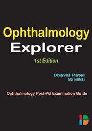 Ophthalmology Osce Download