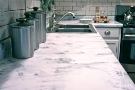 paint kit best images about trade granite on countertop refinishing menards