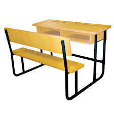 classroom desks and chairs. School Furniture - Manufacturer And Supplier Classroom Desks Chairs