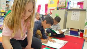 Image result for best schools in Cobb County
