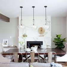 dining room lighting trends. Dining Room Light Fabulous Fixture Ikea And Top 25 Best Lighting Ideas On Home Design Trends 2018