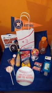 softball party softball gifts s softball baseball birthday baseball party softball