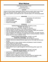 Technical Skills In Resume Amazing 622 Technical Skills Resume Ppyrus
