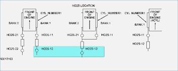 2002 ford escape o2 sensor wiring diagram buildabiz me 2004 ford escape wiring diagram breathtaking 2002 ford escape o2 sensor wiring diagram