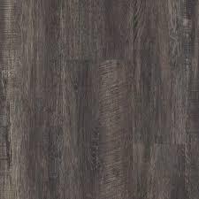 advanced rigid core vinyl plank waterproof flooring 7 wide grey meridian oak