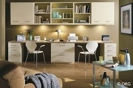 home office shelving units. Decoration:Home Office Shelf Units Corner Storage Cabinet For Shelving Ideas Large Home V