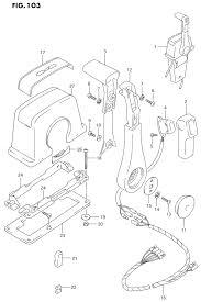 opt top mount single (1) suzuki oem parts iboats com Suzuki Dt150 Fuel Diagram (1992) suzuki dt225 l (1990) suzuki dt225 r (1994) suzuki dt175 m (1991) suzuki dt175 k (1989) suzuki dt150 n (1992) suzuki dt225 t (1996) suzuki dt150 suzuki dt 150 fuel pump