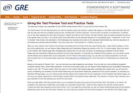 GRE to GMAT Score Conversion   Magoosh GMAT Blog additionally How is the GRE scored    Kaplan Test Prep likewise GRE Score Report  What It Is  What It Says  and How to Send It in addition essay score 3 together with How Long Should Your GRE Essay Be   A Data Driven Answer besides 38  Increase in MBA Applicants Taking the GRE furthermore You CAN Get Into Grad School With Low GRE Scores   academical further Verbal vs  mathematical aptitude in academics   Gene Expression likewise GRE Scores for Top Universities   Magoosh GRE Blog in addition custom admission essay ghostwriter service online how to do my besides Why Study Philosophy    Undergraduate Programs   Philosophy   IUP. on latest gre writing score