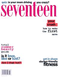 Magazine Cover Template Under Fontanacountryinn Com